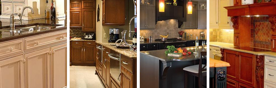what make us different traditional contemporary kitchens84 kitchens