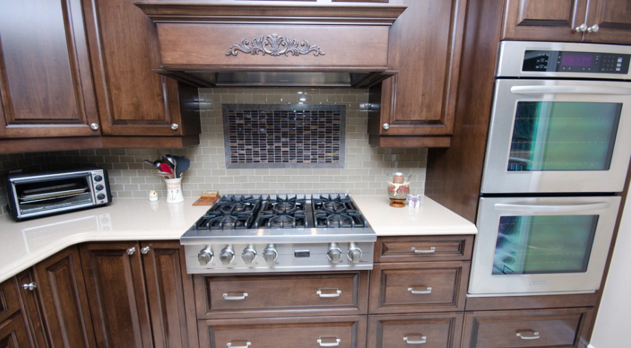 Castlekitchensbayview home castlekitchens for Perfect kitchen scarborough