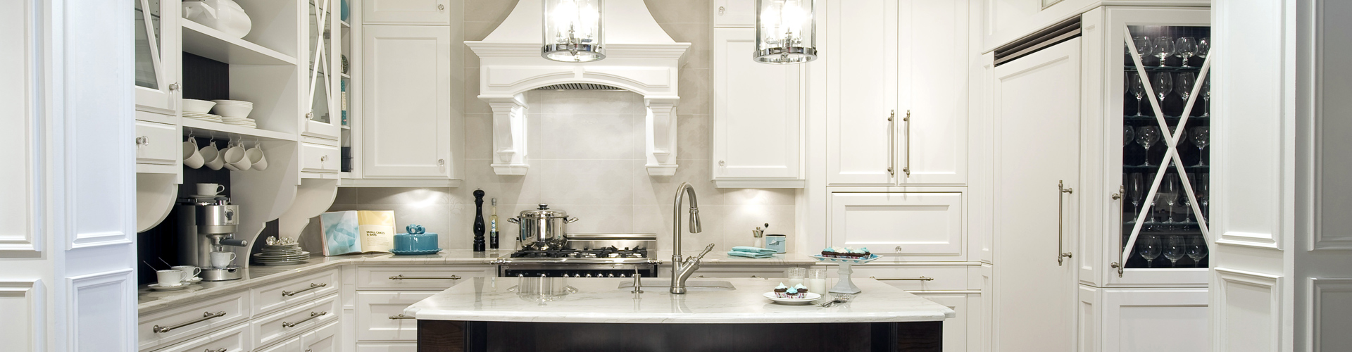 Castle KitchensCastle Kitchens Markham for Custom Kitchen Cabinetry ...