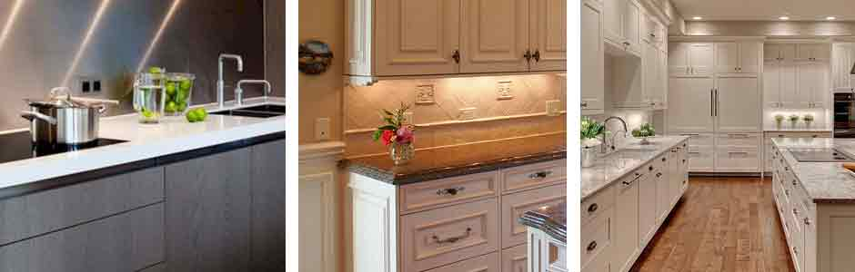 Modern Kitchen Cabinets | Antique Kitchen Cabinets | Corner Cabinets