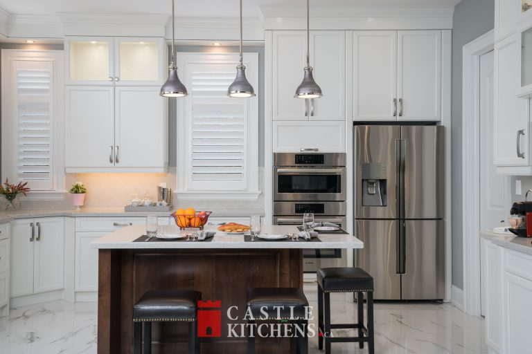 Kitchen Remodeling and renovations Toronto