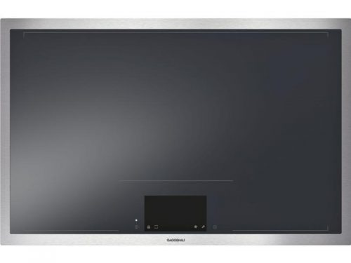 Gaggenau CX482610 Induction Cooktop