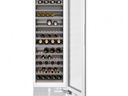 Gaggenau RW466764 400 Series Wine Climate Cabinet