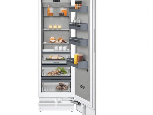 Gaggenau RC462704 Vario Refrigerator 400 series