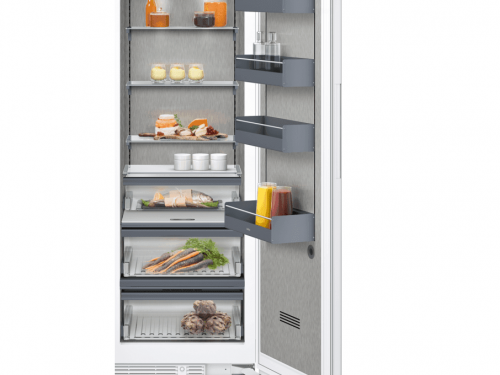 Gaggenau RC472704 Vario Refrigerator 400 series