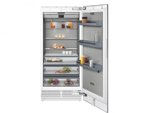 Gaggenau RC492704 Vario Refrigerator 400 series