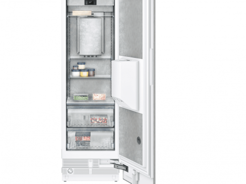 Gaggenau RF463704 Vario Freezer 400 Series