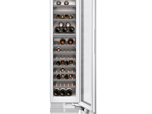 Gaggenau RW414764 400 Series Wine Climate Cabinet