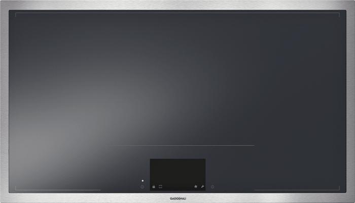 Gaggenau CX492610 Vario 400 Series Induction Cooktop