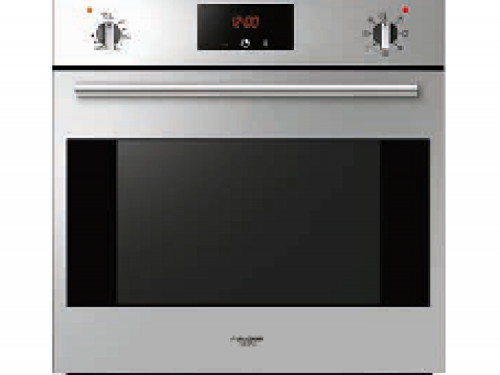 Fulgor Milano F1SM24S2 Single Wall Oven