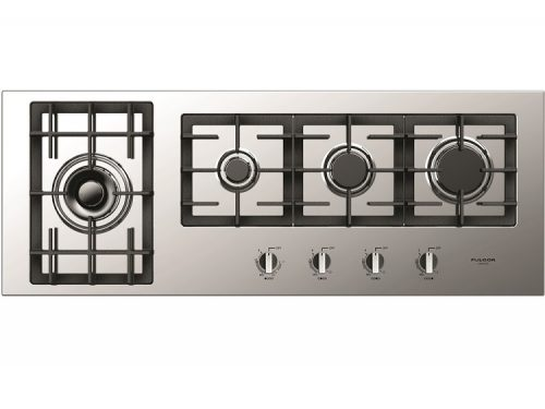 Fulgor Milano F4GK42S1 Gas Cook Top