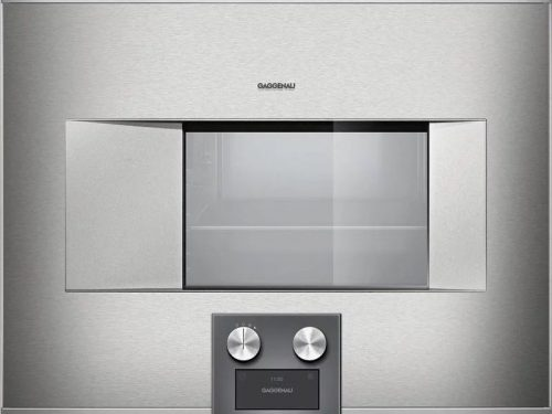 Gaggenau BS474611 Combi-Steam Oven