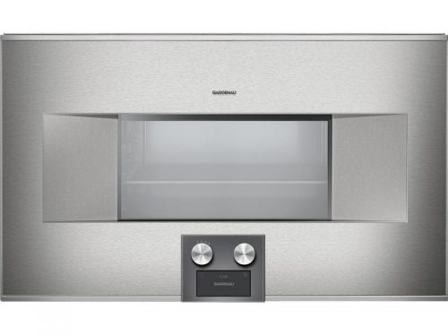 Gaggenau BS484611 400 Series