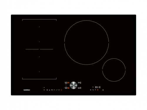 Gaggenau CI282601 Flex Induction Cooktop