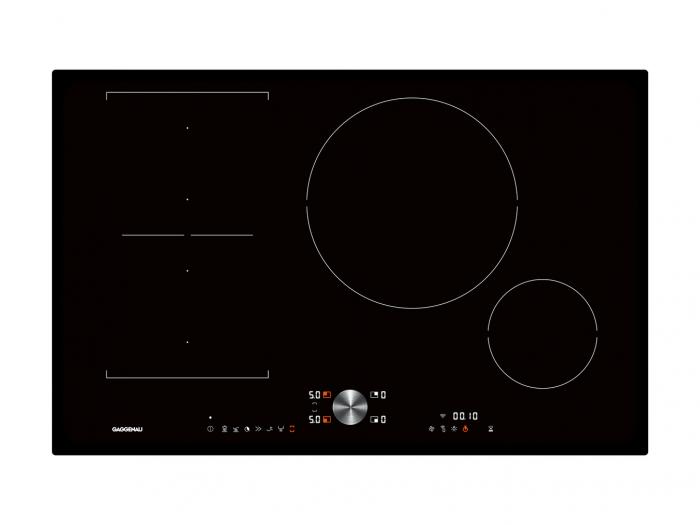 Gaggenau CI282601 Flex Induction Cooktop