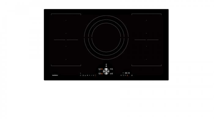 Gaggenau CI292601 Flex Induction Cooktop