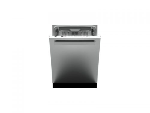 Bertazzoni DW24XT 24 Inch Fully Integrated Dishwasher
