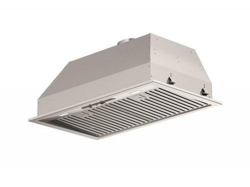 """Fulgor Milano F4BP28S1 Insert Hood Ventilation 28"""""""
