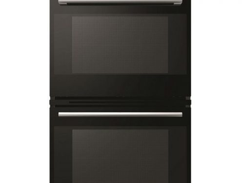 Fulgor Milano F7DP30S1 Double Wall Oven