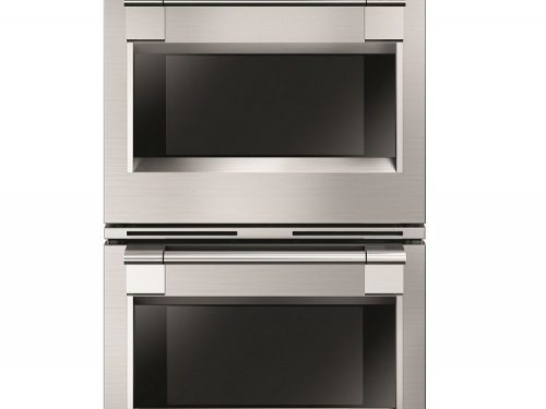 Fulgor Milano F6PDP30S1 Professional Double Oven