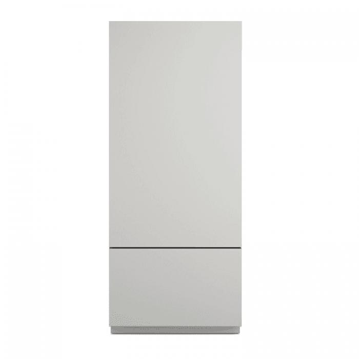 Fulgor Milano F7IBM36O1-L Refrigerator