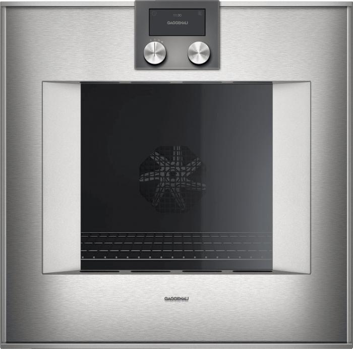 BO450611 Gaggenau Single Oven