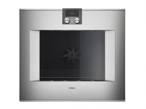 Gaggenau BO480611 Single Oven 400 Series