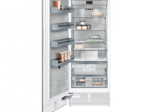 Gaggenau RF471704 Vario Freezer