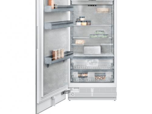 Gaggenau RF491704 Vario Freezer