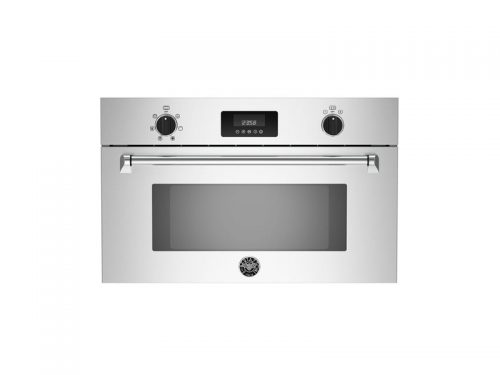 Bertazzoni MASCS30X 30 Inch Convection Speed Oven