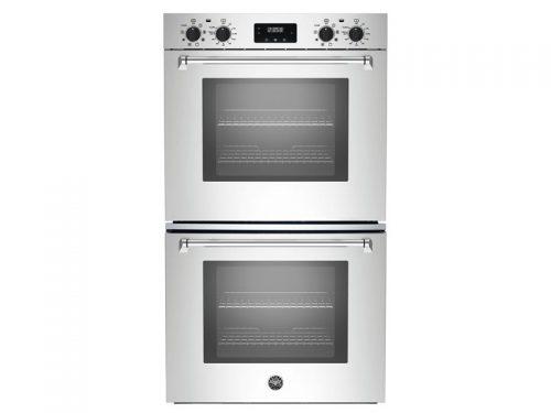 Bertazzoni MASFD30XV 30 Inch Double Oven