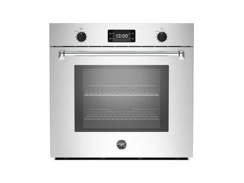 Bertazzoni MASFS30XT 30 Inch Single Oven Master Series