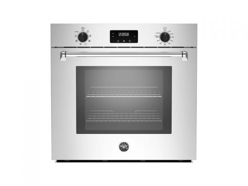 Bertazzoni MASFS30XV 30 Inch Single Oven Master Series