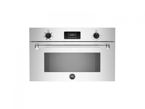 Bertazzoni MASSO30X 30 Inch Convection Speed Oven