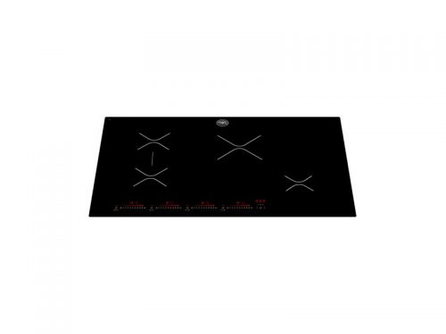 Bertazzoni P304IAE 30 Inch Induction Cooktop