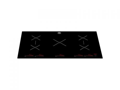 Bertazzoni P365IAE 36 Inch Induction Cooktop