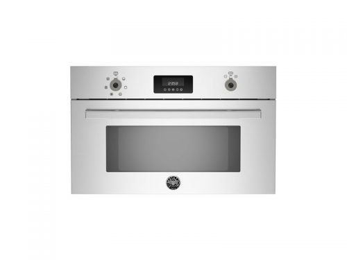 "Bertazzoni PROCS30X 30"" Convection Steam Oven"