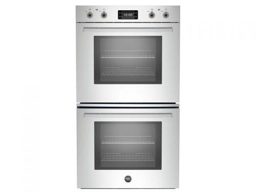 Bertazzoni PROFD30XT 30 Inch Double Oven