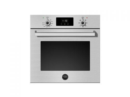 "Bertazzoni PROFS24XV 24"" Single Oven"