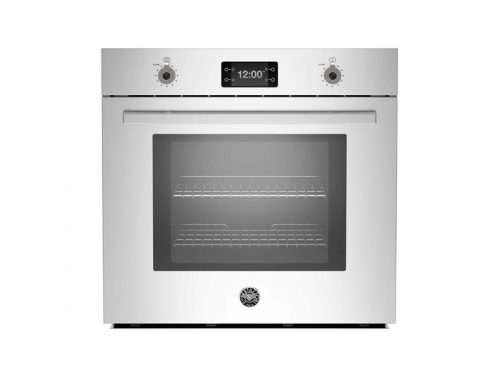 Bertazzoni PROFS30XT 30 Inch Single Oven Professional Series