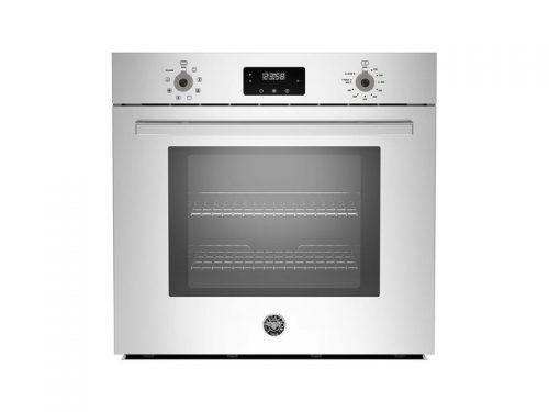 Bertazzoni PROFS30XV 30 Inch Single Oven