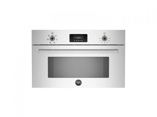 "Bertazzoni PROSO30X 30"" Convection Speed Oven"