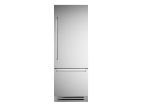 Bertazzoni REF30PIXR 30 Inch Refrigerator