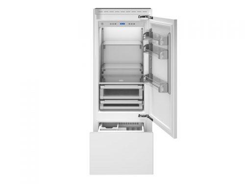 "Bertazzoni REF30PRR 30"" Refrigerator"