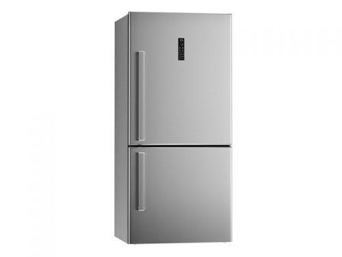 Bertazzoni REF31BMXR 31 Inch Refrigerator