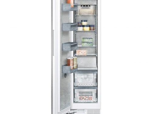 Gaggenau RF411704 Vario Freezer