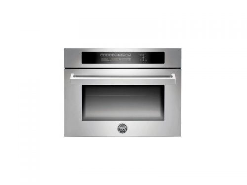 Bertazzoni SO24PROX/WMC 24 Inch Convection Speed Oven