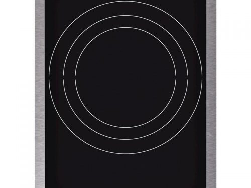 Gaggenau VI414611 Induction Wok