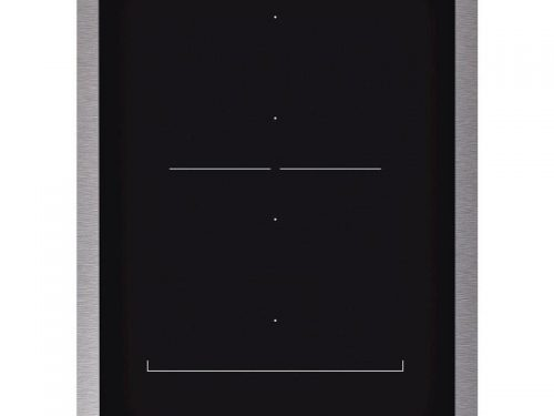 Gaggenau VI422611 400 Series Vario Flex Induction Cooktop