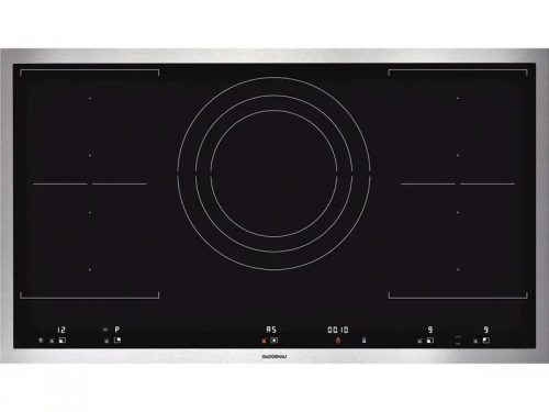 Gaggenau VI492611 Vario 400 Series Flex Induction Cooktop